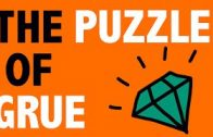 PHILOSOPHY-Epistemology-The-Puzzle-of-Grue-HD-attachment