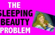 PHILOSOPHY-Epistemology-The-Sleeping-Beauty-Problem-HD-attachment