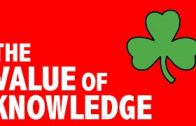 PHILOSOPHY-Epistemology-The-Value-of-Knowledge-HD-attachment