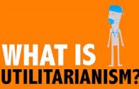 PHILOSOPHY-Ethics-Utilitarianism-Part-1-HD-attachment