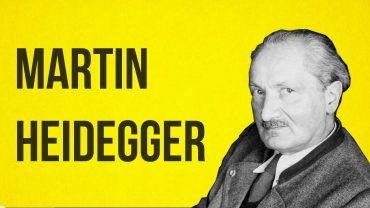 PHILOSOPHY-Heidegger-attachment
