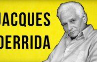 PHILOSOPHY-Jacques-Derrida-attachment