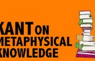 PHILOSOPHY-Kant-On-Metaphysical-Knowledge-HD-attachment