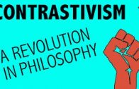 PHILOSOPHY-Language-Contrastivism-1-Introduction-attachment