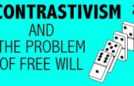 PHILOSOPHY-Language-Contrastivism-2-Free-Will-attachment