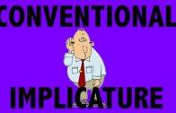 PHILOSOPHY-Language-Conventional-Implicature-HD-attachment