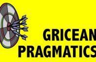 PHILOSOPHY-Language-Gricean-Pragmatics-HD-attachment