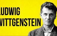 PHILOSOPHY-Ludwig-Wittgenstein-attachment