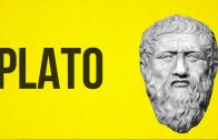 PHILOSOPHY-Plato-attachment