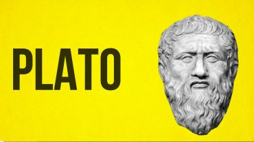 PHILOSOPHY-Plato-attachment