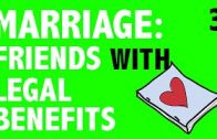 PHILOSOPHY-Political-Government-and-Marriage-Friends-with-Legal-Benefits-HD-attachment
