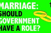 PHILOSOPHY-Political-Government-and-Marriage-Governments-Role-HD-attachment