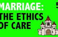 PHILOSOPHY-Political-Government-and-Marriage-Just-Care-HD-attachment