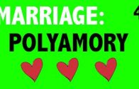 PHILOSOPHY-Political-Government-and-Marriage-Polyamory-HD-attachment