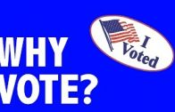 PHILOSOPHY-Political-Why-Vote-Reasons-to-Vote-attachment