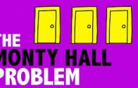 PHILOSOPHY-Probability-The-Monty-Hall-Problem-HD-attachment