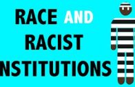 PHILOSOPHY-Race-Race-and-Racist-Institutions-HD-attachment