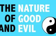 PHILOSOPHY-Religion-Classical-Theism-6-Evil-and-Goodness-in-the-World-attachment