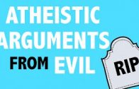 PHILOSOPHY-Religion-Classical-Theism-7-Atheistic-Arguments-from-Evil-attachment