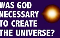 PHILOSOPHY-Religion-Cosmological-Argument-1-HD-attachment