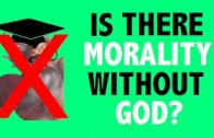 PHILOSOPHY-Religion-God-and-Morality-Part-2-attachment
