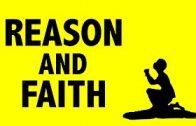PHILOSOPHY-Religion-Reason-And-Faith-HD-attachment