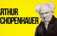 PHILOSOPHY-Schopenhauer-attachment