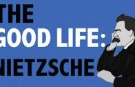 PHILOSOPHY-The-Good-Life-Nietzsche-HD-attachment