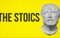 PHILOSOPHY-The-Stoics-attachment
