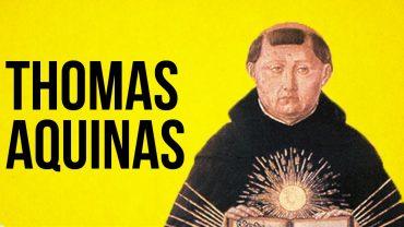 PHILOSOPHY-Thomas-Aquinas-attachment
