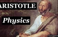 PHYSICS-by-Aristotle-FULL-Audio-Book-Greatest-Audio-Books-attachment