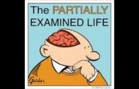 Partially-Examined-Life-podcast-Aristotle-Politics-attachment