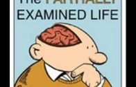 Partially-Examined-Life-podcast-Hume-Enquiry-Concerning-Human-Understanding-attachment