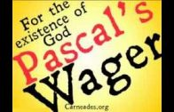 Pascals-Wager-attachment