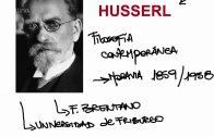 Pensamiento-de-Edmund-Husserl-attachment