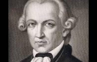 Perpetual-Peace-by-Immanuel-Kant-Philosophy-Audiobook-attachment