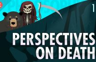 Perspectives-on-Death-Crash-Course-Philosophy-17-attachment