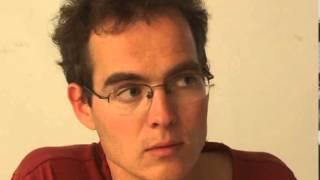 Peter-Hallward-Continuing-the-Revolution-Rousseau-through-Gramsci-attachment