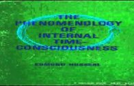 Phenomenology-of-Internal-Time-Consciousness-attachment