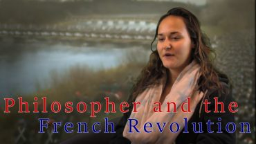 Philosopher-and-the-French-Revolution-Documentary-HD-attachment