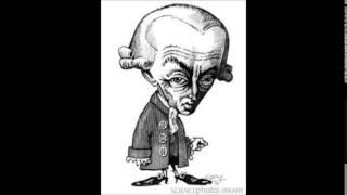 Philosophie-Immanuel-Kant-Kritik-der-reinen-Vernunft-Prof-Manfred-Sommer-Ringvorlesung-attachment