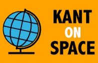 Philosophy-Kant-on-Space-Part-1-attachment