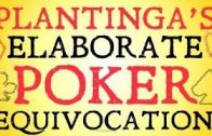 Plantingas-Elaborate-Poker-Equivocation-Cosmic-Fine-Tuning-attachment