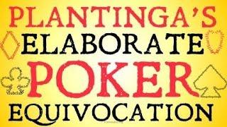 Plantingas-Elaborate-Poker-Equivocation-Cosmic-Fine-Tuning-attachment