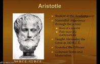 Plato-Aristotle-Quick-Lecture-attachment