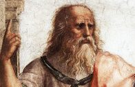 Plato-Biography-attachment