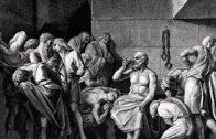 Plato-Phaedo-Summary-and-Analysis-attachment