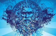 Plato-The-Republic-Book-3-Summary-and-Analysis-attachment