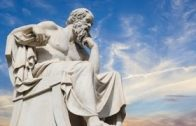 Plato-The-Republic-Book-4-Summary-and-Analysis-attachment