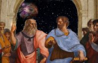 Plato-Timaeus-On-The-Creation-Of-The-World-attachment